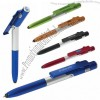 Courtneypark 4 In 1 LED Pen