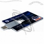 Credit Card USB Flash Drive(13)