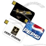 Credit Card USB Flash Drive(17)