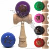 Cup and Ball - Kendama