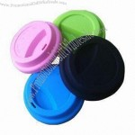 Cup/Bowl Lid Covers