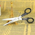 Custom Office Scissors