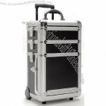 Custom Size Trolley Makeup Cases