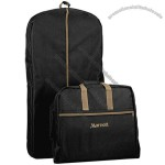 Customizable Garment Bag