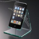 Customized Acrylic Phone Display