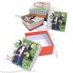 Customized Design Gift Boxes
