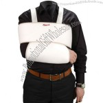 Customized Immobilizing Arm Sling Adjustable