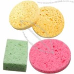 Customized Makeup Sponges