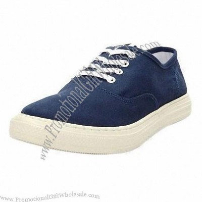 buy customized s canvas shoes made of canvas and