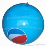 Customized Printing PVC Beach Ball