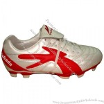 Customized Rugby Shoes