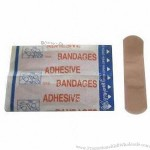 Customized Wound Adhesive Plaster