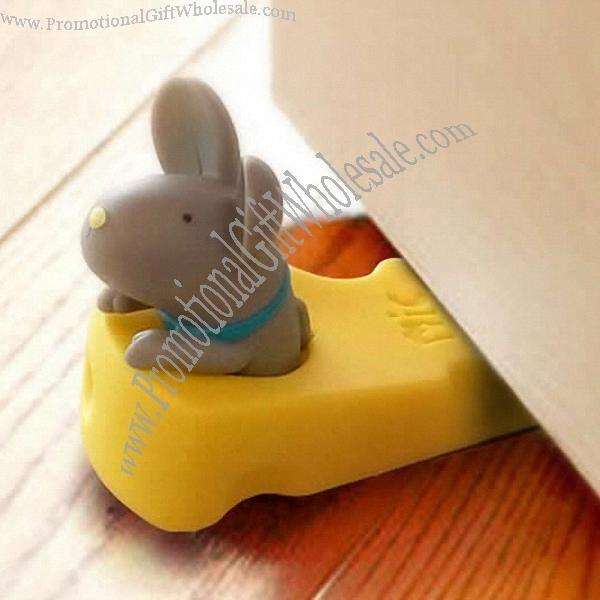 Cute mouse door stopper made in china 5359739240 - Cute door stoppers ...