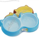 Cute Pet Cat Bowl