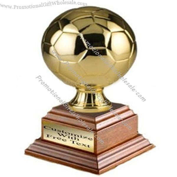Soccer Cup Trophy Award | Male/Female Soccer Cup Trophy