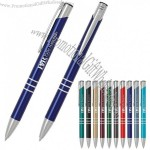 Delace Metal Pen