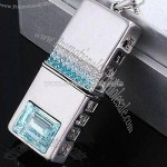 Diamond USB Flash Key