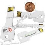 Digi Key USB Flash Drive