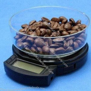 Digital jewelry pocket scale factory direct 897379797 for Digital jewelry scale target