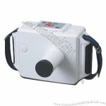 Digital X-Ray Machine, Rechargeable And Portable