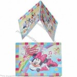 Disney Tyvek Wallet