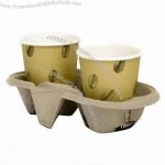 Disposable Cup Carrier