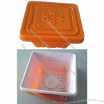 Disposable Food Containers For Packing