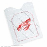 Disposable Lobster Bibs
