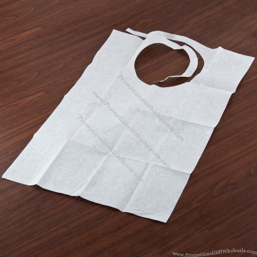 adult bib disposable