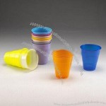 Disposable Party Cups