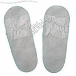 Disposable PP Slippers
