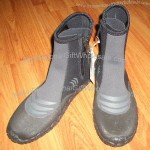 Diving Boots&Surfing Boots