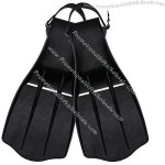 Diving Fins, Diving Equipment