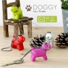 Doggy Key Finder with LED Light