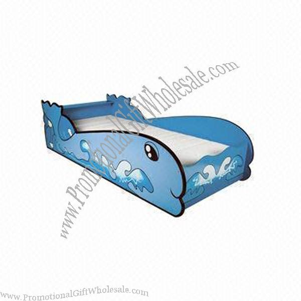 dolphin design baby bed manufacturers 1396883860