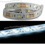 Double LED Strip