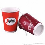 Double Wall Drink Cup