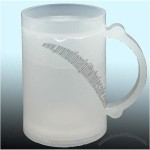 Double Wall Ice Cold Mug Set 16 Oz.