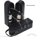 Double Wine Carrier(1)