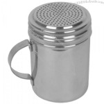 Dredgers 10 oz with handle