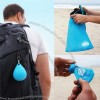 Droplet Wet Bag - Storage Bag