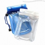 Dry Pouch/Inflatable Waterproof Bag