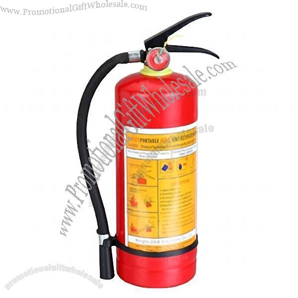 Wholesale fire extinguisher suppliers