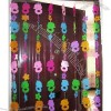 Duck Design PVC Door Curtain