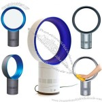 Dyson Air 10 inch Bladeless Table Fan