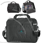 Eclipse Deluxe Business Briefcase(1)
