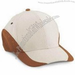 Eco-friendly Baseball Cap
