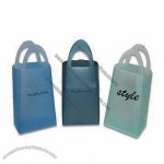 Eco-friendly PP Shopping Bags