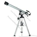 Educational Astronomical Telescope 900x60
