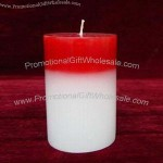 Electric Candle Ligh